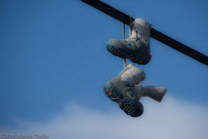 "Martin Trailer ""Sky Boots"" 04/28/16"
