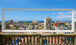 "Jeremy Green ""Picture of Havana"" 05/02/16"