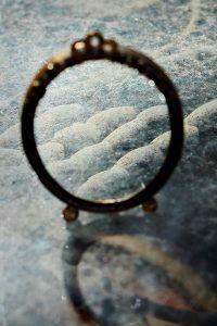 """David B Moore """"A Predisposed View"""" 05/02/16"""